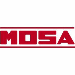 Mosa Welding