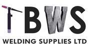TBWS Welding Supplies