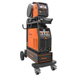 Jasic MIG 350 Separate welder