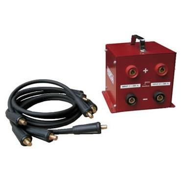 Mosa Parallel Box Kit PAR600