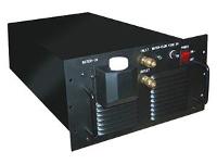 Jasic Water Cooler JWC 05
