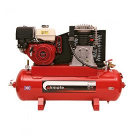 SIP AIRMATE 150L AIR COMPRESSOR