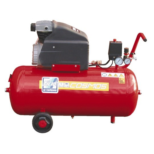 Fiac Cosmos 255 Air Compressor