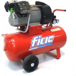 Fiac VX50 Air Compressor