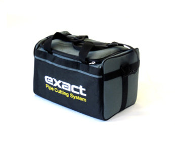 Exact Site Bag V1000 and P400