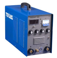 TecArc 256T TIG DC Welder