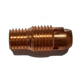 TIG Torch Collet Bodies For WP9 and WP20 Torches (Pack of 5)
