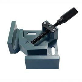 Welders Corner Clamp