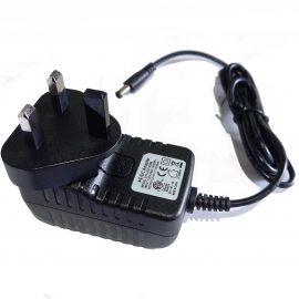 Weltek airkos battery charger
