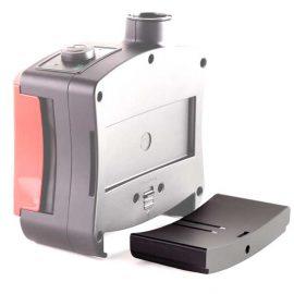 Weltek Airkos blower battery CR7020