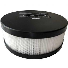 Weltek Main Filter CR7050