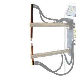 Tecna Electrode holder 70009