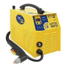 GYS 40FV Plasma Cutter