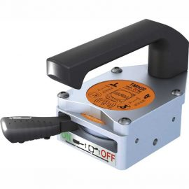 Alfra TMH 50 Lifting magnet handle