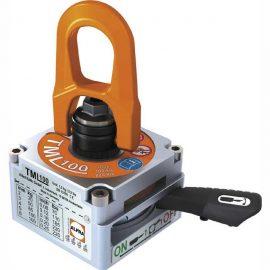 Alfra TML 100 lifting magnet