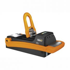 Alfra TML 500 Lifting Magnet