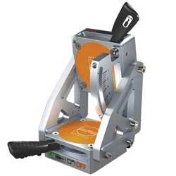 Alfra TMA 300 Adjustable angle welding magnet