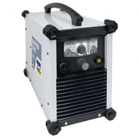 GYS Plasma cutter 70A