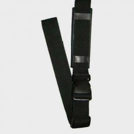 Jasic shoulder strap