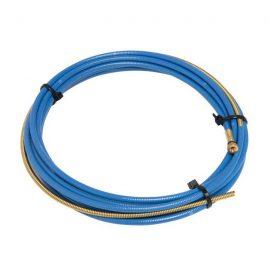 FTECH MIG liner 0.8 - 1.2mm