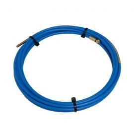 Blue FTech Aluminium liner 1.0 - 1.2mm