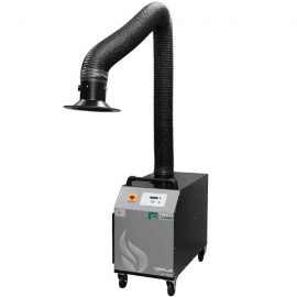 FTech Armur Fume Extractor 110V