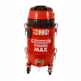 ProtectoVac Max Weldability 230V