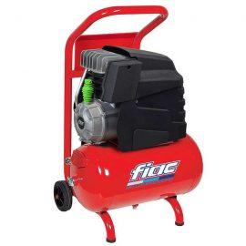 Fiac Magnum Air Compressor