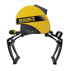 Exact Pro 460 pipe saw