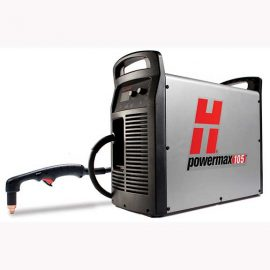 Hypertherm Powermax 105 XP
