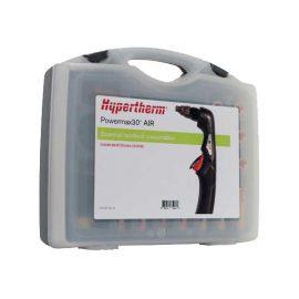 hYPERMAX pOWERMAX 30 air torch consumables kit