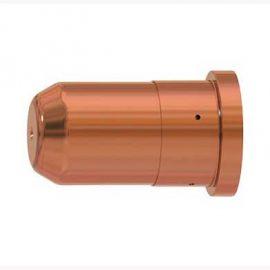 Hypertherm 30 air nozzle