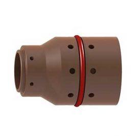 Hypertherm powermax 30 air swirl ring