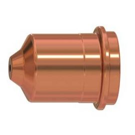 Hypertherm Powermax 30XP Nozzle