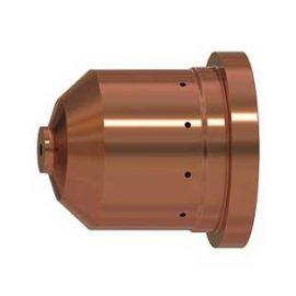 Hypertherm Powermax 45 XP Marking nozzle