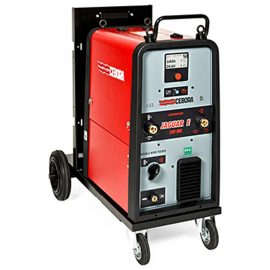 Cebora Jaguar Welder Inverter