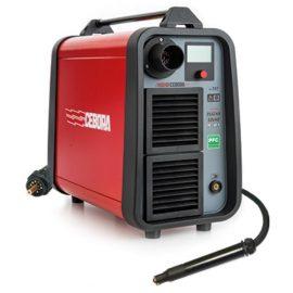 Cebora Plasma Cutter 130 Amps