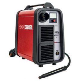 Cebora Plasma Cutter 70 Amps