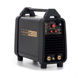 Cebora WIN-TIG DC Inverter Welder 180 amps Lightweight