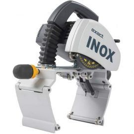 Exact INOX Pipe Cutter 220 stainless steel