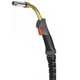 Parker MB36 MIG torch Equivalent