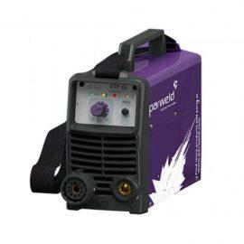 Parweld XTP63 60 Amps plasma cutter 400 Volts