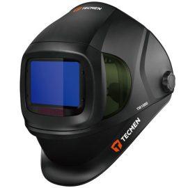 Tecmen Auto Darkening Head Shield TM1000 iEXP