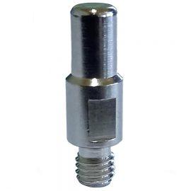 GYS EasyCut-40 Plasma Torch Electrodes for MT 45K-TPT 40