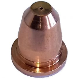 GYS EasyCut-40 Plasma Torch Nozzles for MT 45K-TPT 40