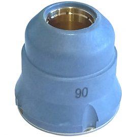 040236 GYS Plasma Cutter Retaining Cap