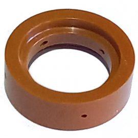 GYS EasyCut-40 Plasma Torch Swirl Ring Diffuser for MT 45K-TPT 40