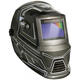 GYS LCD GYSMATIC 513 XL Truecolor auto darkening welding helmet