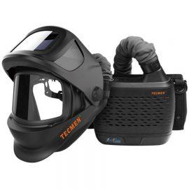 Tecmen Helmet Spare parts & accessories