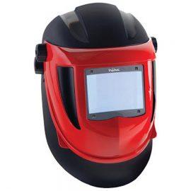 Weltek Navitek S13 Welding & Grinding Helmet Only